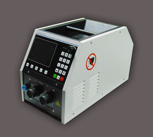 HF Portable Induction Heating Machine For Metal Auenching / Hardening
